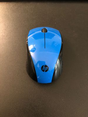 Hp Mouse for Sale in Lafayette, CA