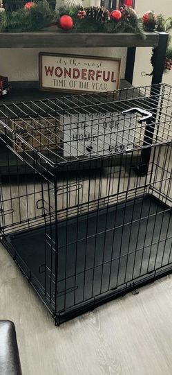 Dog Kennel & Fence for Sale in Fresno,  CA