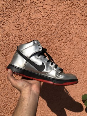 Nike Sb Dunk Shoes for Sale in Los Angeles, CA