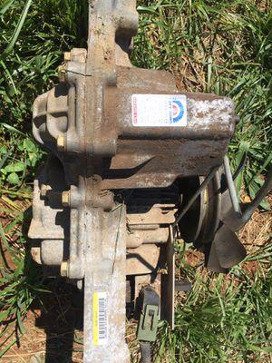 Lawn mower transmission for Sale in Murfreesboro, TN