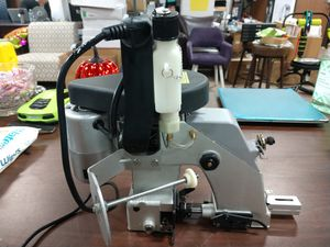 Portable Bag Closing Machine (DB) for Sale in Ontario, CA