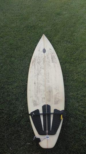 Surfboard cordell for Sale in San Bernardino, CA