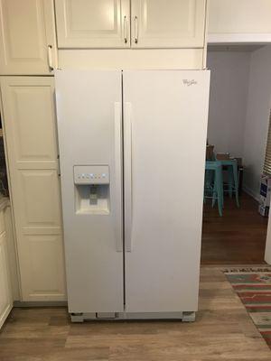 Kitchen Appliances for Sale in Austin, TX