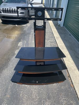 Tv stand for Sale in Delaware, OH