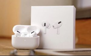 1:1 Wireless Bluetooth Earbuds Air pods Pro for Sale in Queens, NY