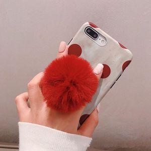 Cute Phone Grip / Pop Socket for Sale in Seattle, WA