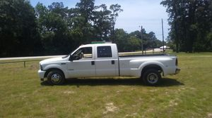 99 ford f350 7.3 powerstroke turbo for Sale in Willis, TX