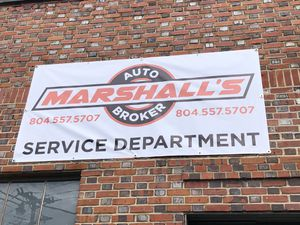 Auto repair shop for Sale in Providence Forge, VA