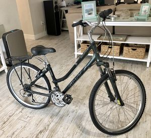 Giant Sedona bike for Sale in Miami, FL