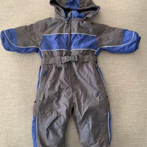 Children's Place Snowsuit Size 18 Months for Sale in Chandler, AZ