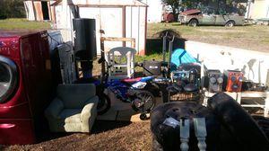 Lot sale for Sale in San Antonio, TX