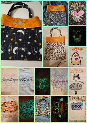 Tote bags for Sale in San Jacinto, CA