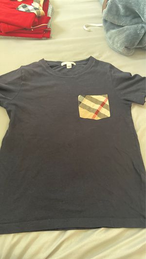 Burberry 10 for Sale in National City, CA