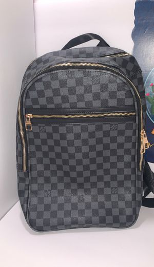 Louis V backpack for Sale in Hamilton Township, NJ