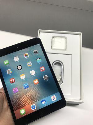 iPad mini 1st Gen for Sale in Dallas, TX