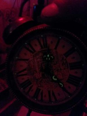 Antique German alarm clock for Sale in Granite City, IL