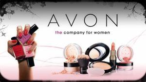 AVON for Sale in Morgantown, WV