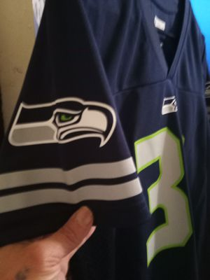 Reduced Today Only! Blue Friday 20$ea. for Sale in Tacoma, WA