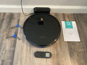 Eufy RoboVac 11S vacuum for Sale in Austin, TX