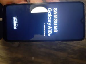 Samsung Galaxy a10e boost mobile brand new for Sale in Columbus, OH