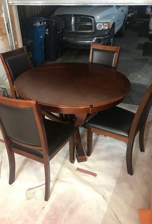 Table for Sale in Santa Clara, CA