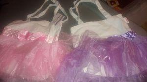 Ballerina pocketbooks for Sale in Arvonia, VA