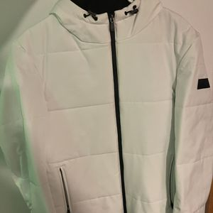 Michael Kors Jacket New Worn for Sale in Chicago, IL