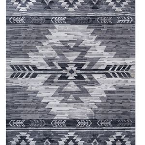 8x10 Brand New Rug for Sale in Beverly Hills, CA