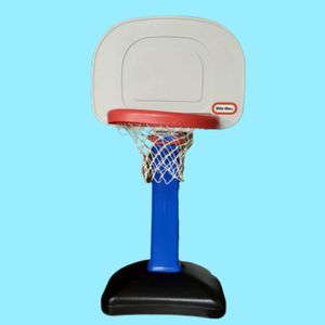Basketball hoop for Sale in Las Vegas, NV