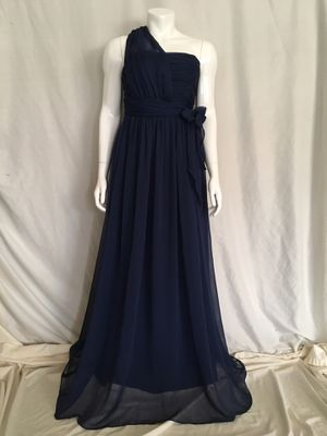 True Decadence dress women's size 12 tall for Sale in Phoenix, AZ