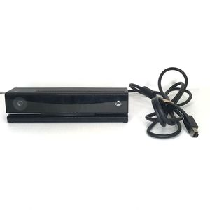 Microsoft Kinect Sensor Xbox One for Sale in Winter Park, FL