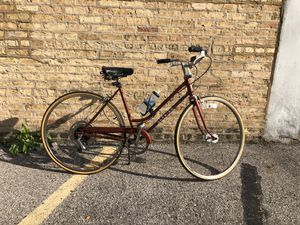 Schwinn bike for sale! for Sale in Chicago, IL