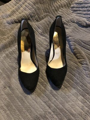 Michael kors heels for Sale in Washington, DC