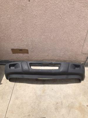 Ford Ranger 2001 - 2003 parte de abajo textura for Sale in Torrance, CA