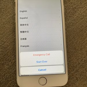 iPhone 6 for Sale in Paradise Valley, AZ