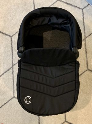 Contours Bassinet for Sale in Beaverton, OR