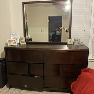 Entire Bedroom Set for Sale in Duluth, GA