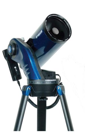 Meade Brand new telescope 🎁 🔭🎄 🎅 for Sale in Roselle, IL
