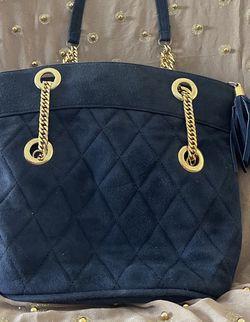Adorable evening shoulder bag for Sale in Alexandria,  VA