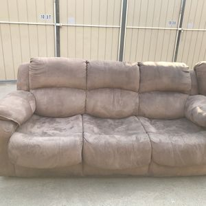 Hide-a-bed Sofa for Sale in Provo, UT