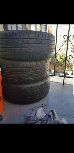 Civic Tires for Sale in The Bronx, NY