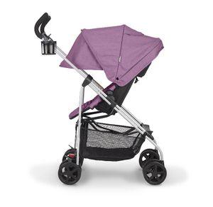 Urbini Reversi Stroller for Sale in Takoma Park, MD