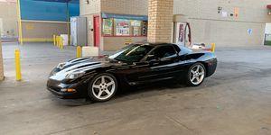 1999 Chevrolet Corvette for Sale in Phoenix, AZ