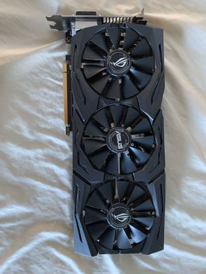 RX 480 Graphics Cards for Sale in P C BEACH, FL