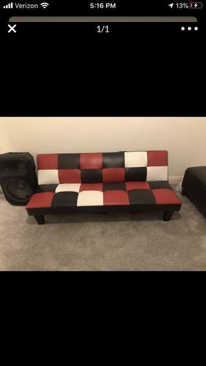 Children's futon for Sale in Queen Creek, AZ