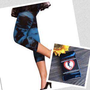 LOVELY DAY LINGERIE Leggings for Sale in Brandon, FL
