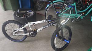 "20"" bike for Sale in Fort Lauderdale, FL"