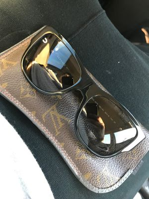 Versace sunglasses for Sale in Phoenix, AZ