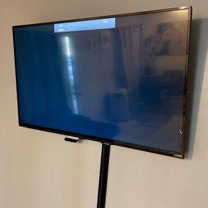 Vizier TV 47' for Sale in Long Beach, CA