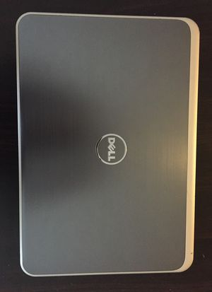 Dell Inspiron 15R -5521 for Sale in Dublin, OH